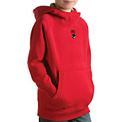 Antigua Youth UNLV Rebels Scarlet Victory Hood