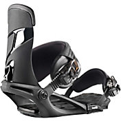 Head Men's NX One Snowboard Bindings
