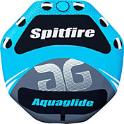 Aquaglide Spitfire 70 3-Person Towable Tube