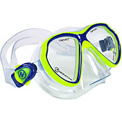 Aqua Lung Sport Youth Lanai Snorkeling Mask
