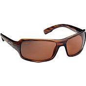 Hobie Malibu Polarized Sunglasses