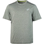 ASICS Men's Conqueror Printed T-Shirt