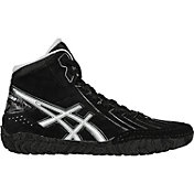ASICS Men's Aggressor 3 Wrestling Shoes