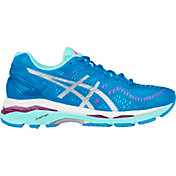 ASICS Women's GEL-Kayano 23 Running Shoes