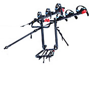 Allen Sports Premier Trunk Mount 3-Bike Rack