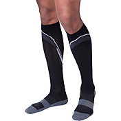 SECOND SKIN Over-the-Calf Performance Compression Socks
