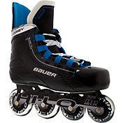 Bauer Youth Prodigy Roller Hockey Skates