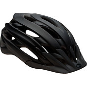 Bell Adult Event XC Bike Helmet