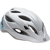 Bell Women's Strut Bike Helmet