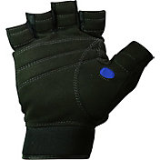 Bionic Men's SRG Fitness Fingerless Fitness Gloves