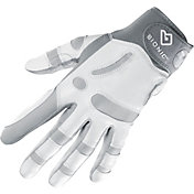 Bionic Women's ReliefGrip Golf Glove