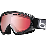 Bolle Adult Y6 OTG Snow Goggles