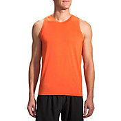 Brooks Men's Distance Running Tank Top