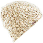 Burton Women's Big Bertha Beanie