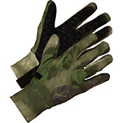 Browning Men's Hell's Canyon Speed Backcountry Hunting Gloves