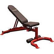 Weight Benches Dick S Sporting Goods