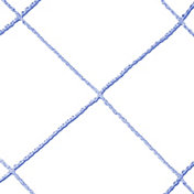 BSN Sports Funnet 6' x 8' Soccer Goal Replacement Net