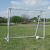 BSN Sports Funnet 7' x 10'  Soccer Goal Replacement Net