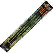 Barnett Jr. Archery Arrows – 3 Pack