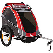 Burley Solo Bike Trailer