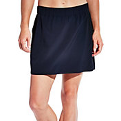 CALIA by Carrie Underwood Women's Effortless Woven Skort