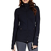 CALIA by Carrie Underwood Women's Essential Fitness Jacket