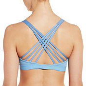 CALIA by Carrie Underwood Women's Inner Power Crossback Sports Bra