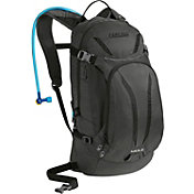 CamelBak Adult Mule 100 oz. Hydration Pack