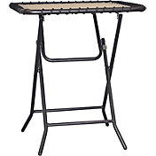 Caravan Sports Textilene Table