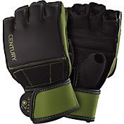 Century BRAVE Men's Grip Bar Bag Gloves