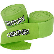 Century 108'' Stretch Hand Wraps