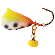 Clam Dingle Drop Jig