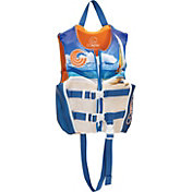 Connelly Child Classic Neoprene Life Vest
