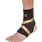 Copper Fit Pro Series Ankle Sleeve
