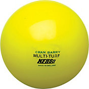 CranBarry Hollow Multi Turf Field Hockey Ball