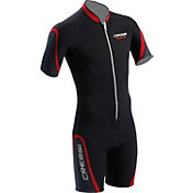 Cressi Men's Playa Shorty Wetsuit