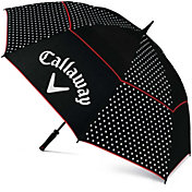 "Callaway Women's UpTown 60"" Golf Umbrella"