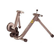 CycleOps Mag Bike Trainer