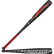 DeMarini Voodoo One BBCOR Bat 2017 (-3)
