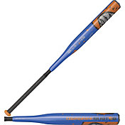 DeMarini Bustos Fastpitch Bat 2017 (-13)