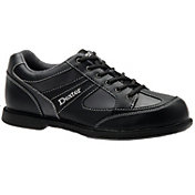 Dexter Men's Pro Am II Bowling Shoes