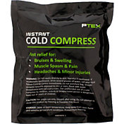 P-TEX Instant Cold Pack