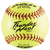 Dudley 12' NFHS Thunder Heat Fastpitch Softball