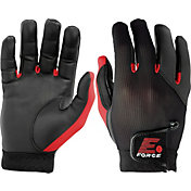 E-Force Weapon Racquetball Glove - Right Hand