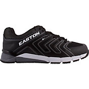 Easton Kids' Fortify Turf Baseball Trainers