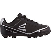Easton Kids' Speed Elite RM Baseball Cleats