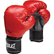 Everlast 12 oz Classic Training Gloves