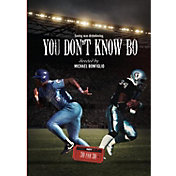 ESPN Films 30 for 30: You Don't Know Bo DVD