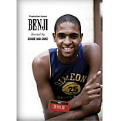 ESPN Films 30 for 30: Benji DVD