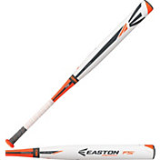 Easton FS1 Fastpitch Bat 2015 (-10)